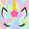 licorne4you's avatar
