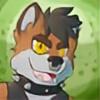 LicosAragon's avatar