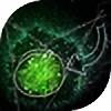 licoti's avatar