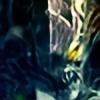 lictor456's avatar