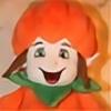 Licuriciu90's avatar