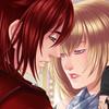 LicyAD's avatar