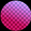 LIDA-JEM's avatar