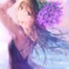 lidaiping's avatar