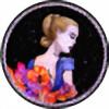 LidaniaArt's avatar