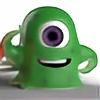 LidarThomas's avatar