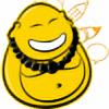LiddlBuddha's avatar