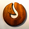 LiddyCharm's avatar