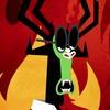 Lidelman's avatar