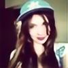 lidenskap's avatar