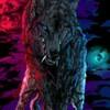 liderick-chaos's avatar
