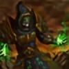 Lideun's avatar