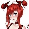 LiDevil100's avatar