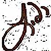 Lidia-Peril's avatar