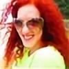 Lidia-v-Essen's avatar