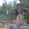 Lidia6277's avatar