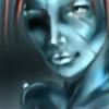 LiDiablok's avatar