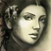 LidiaGutman's avatar
