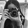 LidianaCanceriana's avatar