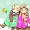 LidiaRawrTutkli's avatar