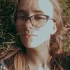 Lidias93's avatar
