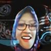 Lidiawati5253's avatar