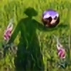 LidijaNonveiller's avatar