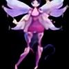 lidilee's avatar
