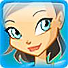 LidiyaAvgusta's avatar