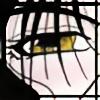 Lidl's avatar