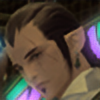 Lidoiret-Rainteau's avatar