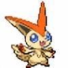 lidpele's avatar