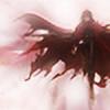Lidstir's avatar