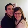 lidstrom82's avatar