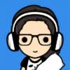 LidyGarmadon's avatar