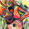 Lie-Blood's avatar
