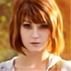 Lie-chee's avatar