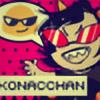 Lie-im-not-fine's avatar