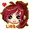 liea's avatar