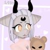 LieakreTea's avatar