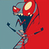 Lieander's avatar