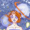 Lieart's avatar