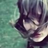 liebe-sie's avatar