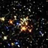 Liebe-und-Sterne's avatar