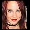LiebeistKrieg's avatar