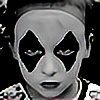 Liebeistverboten's avatar