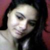 liebely's avatar