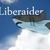Lieberaider's avatar