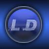 Liebesdiener's avatar