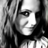 liebeundfreiheit00's avatar